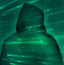 Los ciberdelitos costaron 14.000 millones de euros