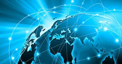 Internet está en ocho de cada diez hogares de España