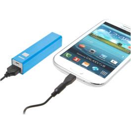 Como ahorrar energía en el móvil