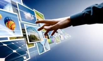 La Unión Europea quiere eliminar las barreras en el consumo digital