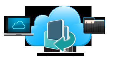 Consejos para mantener tus datos protegidos