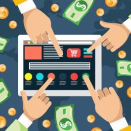 El fraude en la publicidad online