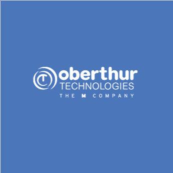 obethur