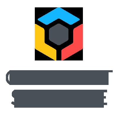 ContentSquare