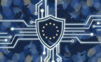 eu_cyber
